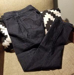 NYDJ Sheri slim jeans - NEW